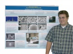 Pictures on scientific posters