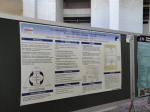 research posters